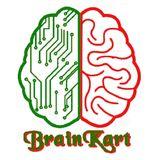 BrainKart Com