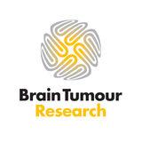 Profile for Brain Tumour Research