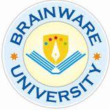 Profile for brainwaredm1