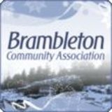 Profile for Brambleton Community Association