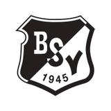 Profile for Bramfelder SV