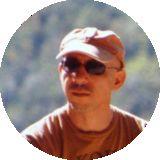 Profile for Branciforte