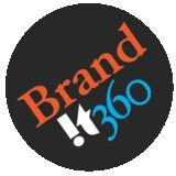 Profile for Brandit360