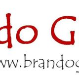 Profile for Brando Group