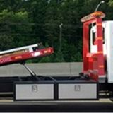 Providence Towing Service