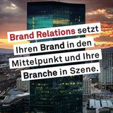 Profile for Brand Relations