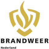 Profile for Brandweer Nederland