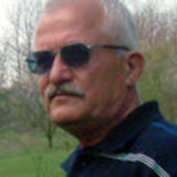 Profile for Branko Nikolić