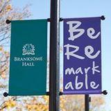Profile for Branksome Hall