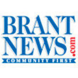 Profile for Brant News
