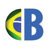 Profile for BrasilBest