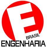 Profile for Brasil ENGENHARIA
