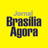 Profile for brasiliaagora
