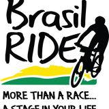 Profile for Brasil Ride