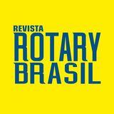 Profile for Revista Rotary Brasil