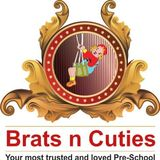 Profile for Brats n Cuties