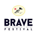 Profile for Brave  Festival