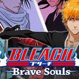 Brave_Souls_Bleach_Hack_App