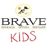 Profile for Brave Kids