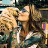 Profile for Bravo Birgit
