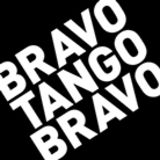Profile for bravotangobravoadvertising