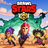Brawl Stars Blue Stacks Hack