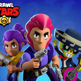 Brawl Stars Hack Characters