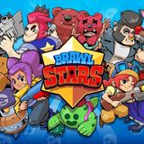 Brawl Stars Hack Free Gems And Coins