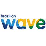 Profile for brazilianwave