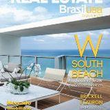 Profile for MIAMI Real Estate | BrazilUSA