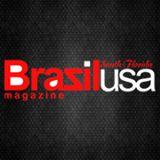 Profile for BRAZILUSAMAGAZINE SOUTH FLORIDA