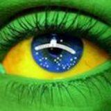 BrazSocial.com