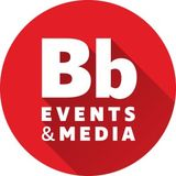 Profile for Breakbulk Events & Media