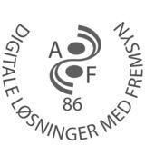 Antenneforeningen af 1986