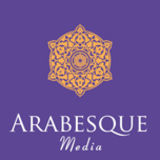 Profile for Arabesque Media & Breek Media