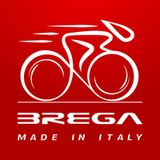 Profile for Bregabike Italia