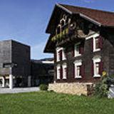 Profile for Bregenzerwald Tourismus GmbH