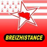 Profile for Breizhistance / Independance & Socialisme