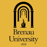 Profile for Brenau University