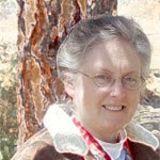 Profile for Brenda Ball