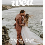 Profile for WED magazine