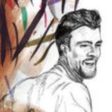 Profile for Bret Syfert