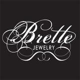 Profile for Brette krinick