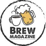 Profile for Brew Magazine UY