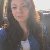 Profile for Brianna Laneville