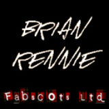 Profile for Brian Rennie Couture | fabcots fashion