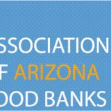 Association of Arizona Food Banks