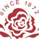 Profile for Briar Ridge Wines
