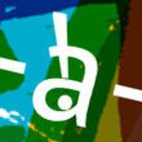 Profile for Bric-a-brac art e-zine
