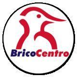 Profile for BricoCentro